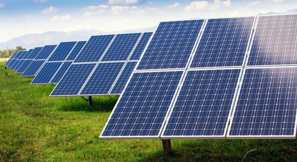 Energia Solar – JORNAL NACIONAL